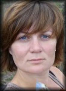 julia jankowska le beausset